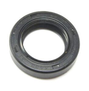 KTM 250 300 380 SX EXC XC ( 1998 - 2015 ) Gear Change Shaft Oil Seal