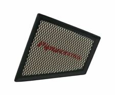 PIPERCROSS SEAT SKODA VW, FABIA RS,IBIZA,POLO - PERFORMANCE AIR FILTER -TUPP1599