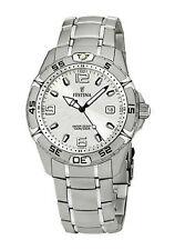 Festina Quarz - (Batterie) Armbanduhren für Herren