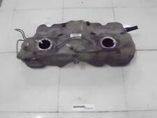 MINI COOPER R52 1.6 B 5M 85KW (2007) RICAMBIO SERBATOIO DEL CARBURANTE 161167637