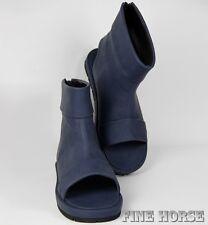 Naruto Uzumaki Kakashi Sasuke Gaara Cosplay Shoes Schuh Stiefel chaussure Ninja