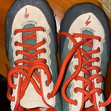 Specialized Rockhopper SPD Mountain Biking Cycling Shoes Mens Size 9.5 US 42 EUR