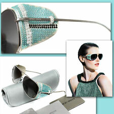 9f9d24f7a1 Gafas de sol para mujeres Giorgio Armani degradado | eBay