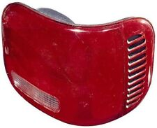 Tail Light Assembly Right Maxzone 334-1903R-US