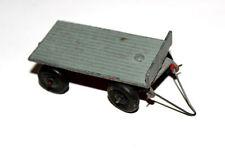 Trailer Dinky Diecast Cars, Trucks & Vans