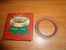 NOS 1942-1956 Cadillac Oldsmobile Pontiac Hydramatic Front Transmission Oil Seal
