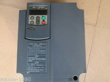 1pcs Used Fuji inverter FRN11G1S-4C