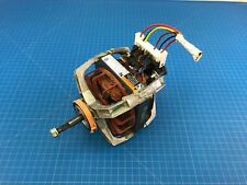 Genuine Samsung Dryer Drive Motor DC31-00055D DC31-00055A