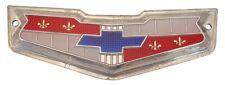 1959 59 Chevy El Camino Tailgate Emblem