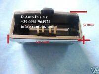 FIAT 126 - FIAT 500  D - F - R - L * POSACENERE PORTACENERE  ash tray