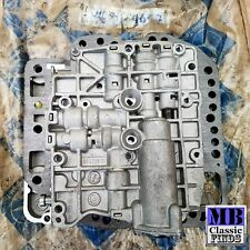 Mercedes Benz W116 W114 280 automatic transmission valve body assembly 722