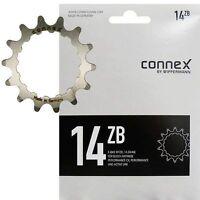 Connex Ritzel für Bosch Performance CX, Performance, Active line 14 Zähne