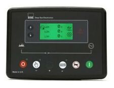 DSE Deep Sea Electronics DSE6010 MKII Auto Start Control Module 6010MKII 6010-03