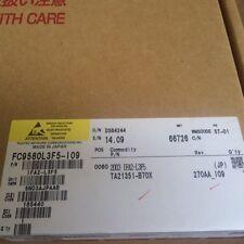 FUJITSU FC9580L3F5-I09 FLASHWAVE OC-3 INTFC CARD