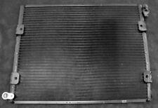 OEM Genuine SUZUKI X90 96 97 98 99 CONDENSER X-90 CONDENSOR