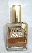 Moisturizing Matte Makeup 198.5 Alexandra De Markoff