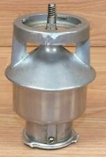 Unbranded Replacement Metal Body For Vintage Style Meat Grinder **READ**
