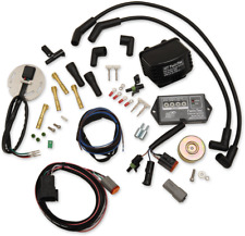 Daytona 3021 External Ignition Kit