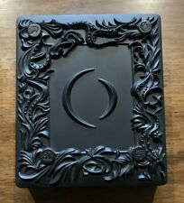 A Perfect Circle Live: Featuring Stone and Echo Limited Edition Box Set