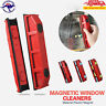 Window cleaning Magnetic Portable Wipe Glass Cleaning Tools Household