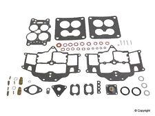 Walker NI4K Carburetor Repair Kit