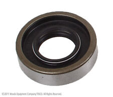 Hydraulic pump shaft seal Ford NAA 600 700 900 900 2000 4000 (1953-64) C5NN851A