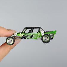 JADA 1/64 035# Sandrail SUV Car Model Vehicle Gift Diecast Mini Toy