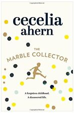 Untitled Cecelia Ahern 2 By Cecelia Ahern