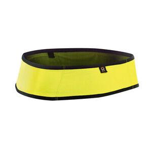Running Fittness Belt mit 6 Innentaschen