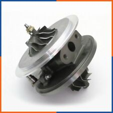 Turbo CHRA Cartouche pour ALFA ROMEO 159 1.9 JTDM 16V 150cv 767836-2, 767836-3