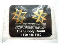 Abzeichen US Army Crest Pin emailliert 2 Stück original verpackt