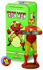 NEW Dark Horse Deluxe Marvel Classic Character Series Two/2 #5: Iron Man Statue