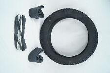Zündapp 2 3//4 x 17 pneus tuyau set 21 x 2,75 C 50 super type 441
