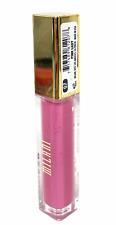 Milani Brilliant Shine Lip Gloss (0.21oz/6g) New; You Pick!