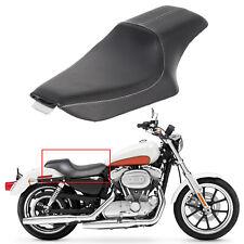Motorcycle Parts For 2007 Harley Davidson Sportster 883 For Sale Ebay