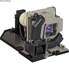 NP30LP/50030850 Projector Replacement Lamp For NEC NP-M402X/NP-M402XG