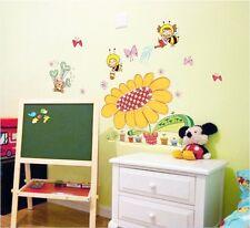 Biene Maja Kinderzimmer kinderzimmer biene maja - richardkelsey.co