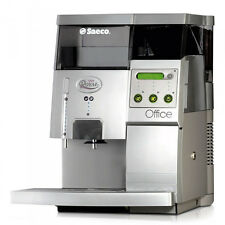 Saeco Royal Office Coffee Fully Automatic Espresso COFFEE Machine