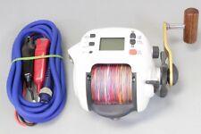 Shimano Dendou-Maru 3000-R Electric Reel