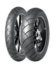 Offerta Gomme Moto Dunlop 150/70 R17 69V (Posteriore) TRAILSMART pneumatici nuov