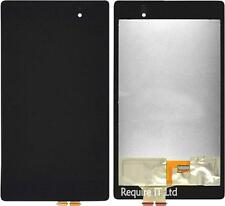 LCD + Touch Screen Digitizer per 2013 Asus Google Nexus 7 2a Gen. ASUS K008 K009