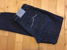 Jacob Cohen Jeans 688 Slim, 34 x 32 Premium Editon. SUPERBE