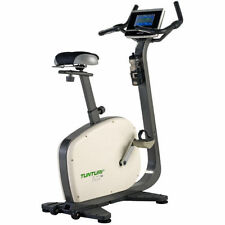 Fitness Commercial Use Cardio Machines with Adjustable Seat