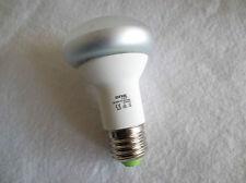 Beaucoup de 2 lampes led! R63 E27 4W 6400K par un électrique