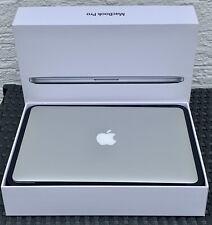 "Apple MacBook Pro 13 ""  - A1425 - Sehr guter Zustand!"