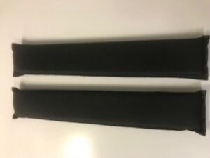 Caravan - Awning Anti- Friction / Vibration Sleeve Pads  - Pair - 00082