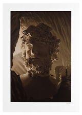No. 39 Tropical Cave of Zeus - Daniel Arsham 199 Print **CONFIRMED ORDER**