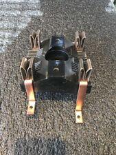 MURRAY METER SOCKET KIT 125A USED OBSOLETE