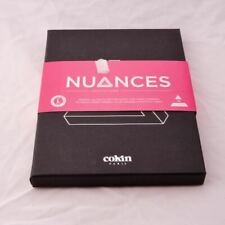 COKIN FILTRO NUANCES ND 32 5 F-STOPS 100X100
