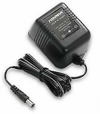Fishman Aura Sixteen Acoustic Preamp Pro-aip-p16 1 Fender 18ft Cable Power Adapter
